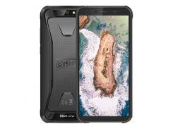 "Blackview BV5500 IP68 Водонепроницаемый мобильный телефон MTK6580P 2GB+16GB 5.5 "" 18: 9 Экран 4400mAh Android 8"