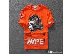 Camisetas qi_lin
