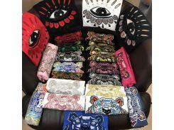Camisetas sept59688