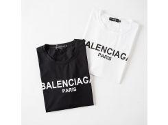 Оптовая новый роскошный дизайнер бренд шею футболка лето Новый Мужчины Женщины Hi