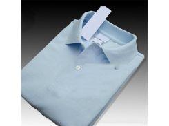 Мужские дизайнерские брендовые рубашки поло Вышивка с рисунком люкс PoloS Размер XS-