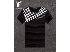 Camisetas fycflying