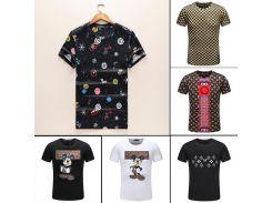 Camisetas davi24