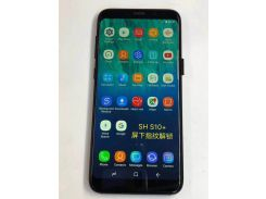 2019 в GooPhone S9 и S10 за разблокирована сотовый телефон четырехъядерных Android 6.0 1г ОЗУ 1 Г