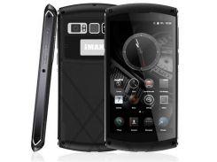 iMAN Виктор мобильный телефон 5.0 дюймов MTK6755 Окта ядро 4 ГБ оперативной памяти 64 ГБ ROM