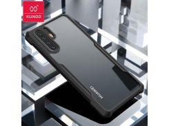 Новейший чехол XUNDD для Huawei P30 Pro с подушками безопасности Противоударный чехол для