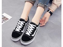 2017 новый стиль мужская и женская холст обувь Мода повседневная обувь размер 35-44