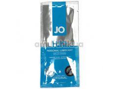 Лубрикант JO H2O, 10 мл