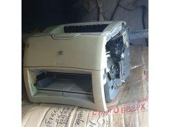 Лазерный принтер hp laserjet 1300 на запчасти или под ремонт