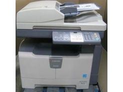 Копировальный аппарат копир,ксерокс Toshiba eStudio dp-1660