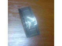 Микросхема 39a139