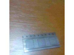 Sc452 чип микросхема