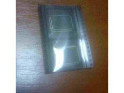 W83627dhg-p чип микросхема