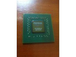 gf-go6800-b1 BGA видеочип, микросхема
