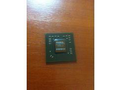 gf-go7300-n-a3, BGA микросхема, видеочип
