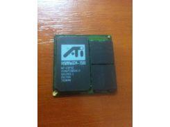 216Q7CGBGA13,видеочип ATI Radeon 7500 M7-CSP32