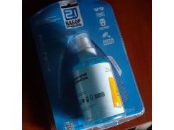 Набор для чистки 2 в 1 lf-cl021