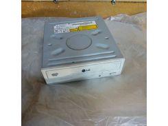 GLG DVD-ROM DRIVE MODEL:GOR-8164B