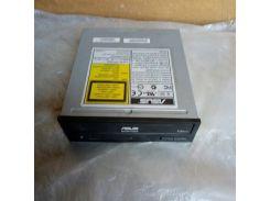 ASUS CD-S520 A5