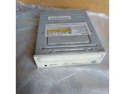 SAMSUNG CD-Master 52E MODEL SC-152