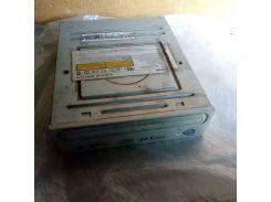 SAMSNG CD-Master 52E MODEL SC-152