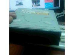 dvd-rom lg ide gdr-8164b