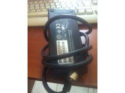 Адаптер фиск. регистратора Datex ADP-54BB 19.5V 2.37A