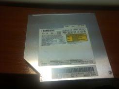 SN-124 Samsung CD-ROM для ноутбука к1