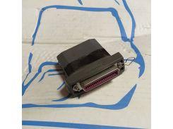 Адаптер для принтера c6502a