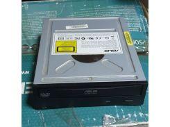 DVD-ROM dvd-e616a3