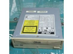 DVD-ROM cb-5216a