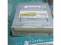 CD-ROM sh-152