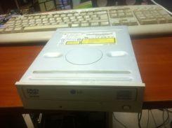 DVD-ROM LG GCC-4521B