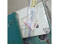 Мультимедийные наклейки для пульта или других поверхностей asus