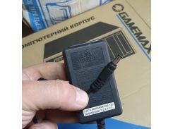 Адаптер питания принтера hp, l1970-80003, bpa-202-12u 12v 1250ma