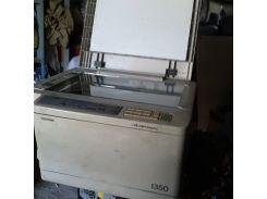 Копир Toshiba 1350