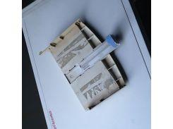 Лоток для бумаги принтера hp1200, 1300  2