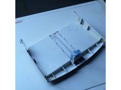 Лоток для бумаги принтера hp1200, 1300  1