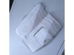 Лоток для бумаги принтера