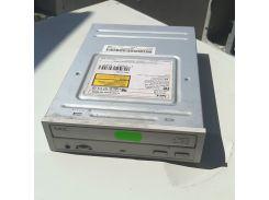 Привод дисковод CD-ROM  ide nec cd-3002a. 48