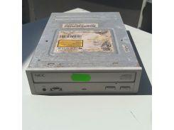 Привод дисковод CD-ROM  ide  nec cd-3002a. 47