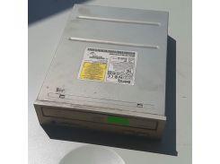 Привод дисковод CD-ROM  ide benq 652a.  46
