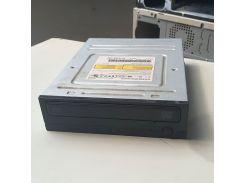 Привод дисковод Dvd-ROM  ide sh-d162  53.