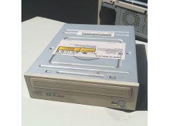 Привод дисковод CD-ROM  ide sh-152.  3