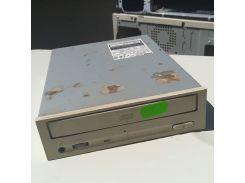 Привод дисковод CD-ROM  ide teac cd-532e.  45