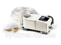 Насос удаления конденсата для конденсационных котлов Compact (FP2947)