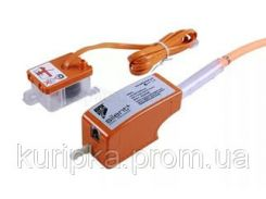 Mini Orange SILENT+ насос удаления конденсата Aspen Pumps