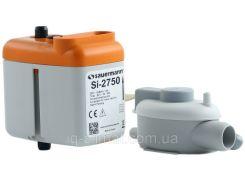 Мини-насос для отвода конденсата  Si-2750