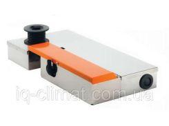 Мембранный насос для холодильных камер Si-93