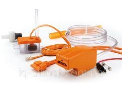 Mini Orange Aspen Pumps дренажный насос для отвода конденсата из бытовых кондиционеров